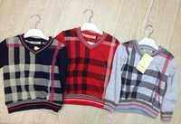 Brand Girl's shirt/Children's Casual Hoodies & Sweatshirts,Baby kids long sleeve Autumn T-shirt/Boy's Jacket/Girl's T-Shirts