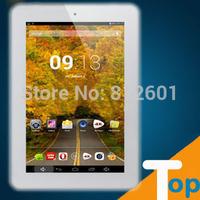 "Original Onda v701s Quad Core 512MB RAM 7"" 1024*600  A31S  8GB ROM Android 4.2  free shipping"