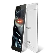 Cube U51GT talk 7XS Dual core 3G Tablet PC 7 inch MTK8312 1GB RAM 8GB WCDMA GPS Bluetooth talk 7XS FM Free shipping