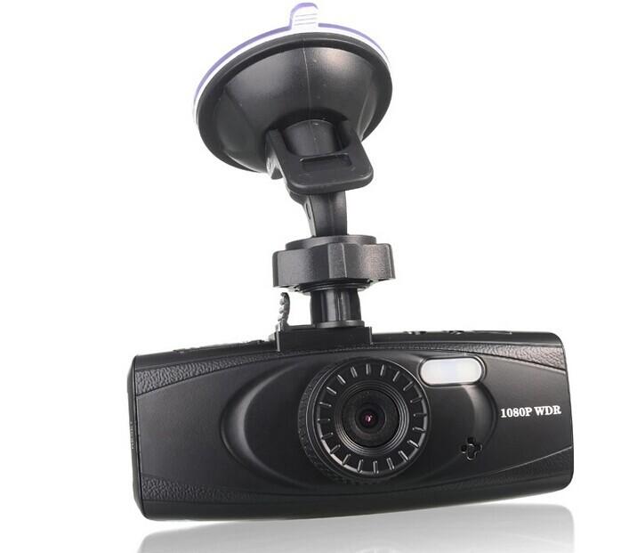 Автомобильный видеорегистратор 2.7 HD 1920 * 1080 AT400 NTK96650 ar0330, WDR + 148 + прочие устройства atlona at hd m2c