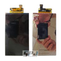 for LG G2 mini D620 D410 D618 LCD screen display,Free shipping,Original new