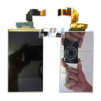 for LG Optimus 4X HD P880 LCD screen display,Free shipping,Original new