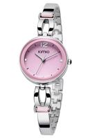 Women Ladies Watch kimio Multicolor Fashion Charm Stylish Style Luxury Elegant Clock Free Shipping Wholesale