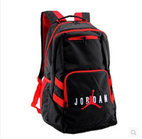 School Bag for Teenagers Nylon Double Shoulders Basketball Sport  Backpack Sports  Casual Backpack For Men And Women