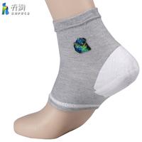 3 crack socks turtle socks socks ankle sock double