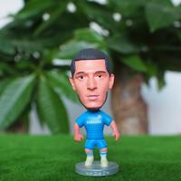 KODOTO Soccer Doll 10# HAZARD (C) 2014-2015