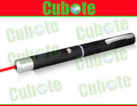 Cubote C7 650nm 5mw Red Laser Pointer For Teachers (Black)