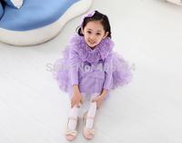 110-150CM,2014 girls first class dress ,GD-CYH06