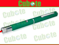 Wholesale Cubote C7 650nm 5mw Red Laser Pointer For Teachers With Starry (Green)