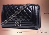 2014 messenger bags Hot Sale,new 2014 Women's handbag chains vintage bag shoulder bags messenger bag female small  handbags