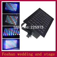 Free shipping cheap led par cans,stage disco led PreSonus par light,RGBW ornamental light fitting