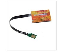 Free shipping 500pcs DHL/EMS New one generation SIM big card adapter