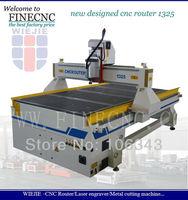 high Performance and best service cnc router machine 2030 Unich cnc router engraving machine cnc 2030