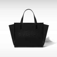 Fashion Luxury Shopping Bag for Women-- Perfume Tote Bag-- International Brand Tote Bag