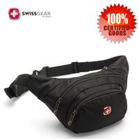 Swiss Gear Pegasus quality goods -small and convenient waist bag - Facilitates Practical bag