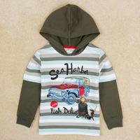 Retail Nova Frozen 2014 free shipping hoody cartoon baby boys long sleeve sweatshirts children tops kids casual wear A5536