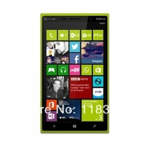 New 5 CLEAR LCD Screen Protector Guard Cover Film Shield for NOKIA LUMIA PHABLET 6