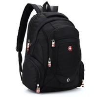 2014 Fashion women backpack,Swissgear backpack,School nylon waterproof backpack for Children.