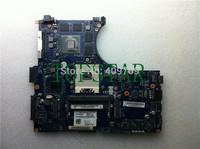 warranty 60 days 100% new Y490  Y400 LA-8691P  For LENOVO Y400 MOTHERBOARD  INTEL  chipset