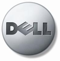 P/N RDHHF For DELL E6430S Camera Webcam