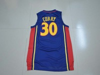 #30 Stephen Curry Jersey,Rev 30 Throwback Basketball Jersey,Best quality,Authentic Jersey,Size S--XXXL,Accept Mix Order