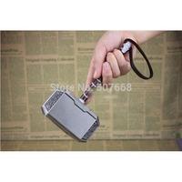 "Avengers Thor's Hammer Toys Thor Custome Thor Cosplay Hammer 8"" 20cm"