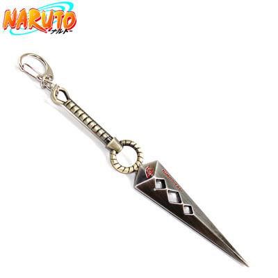 """3pc kunai ninja plástico 4.8"""" facas& bainha de nylon(China (Mainland))"""
