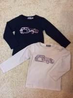 Free   shipping   2014   New  Retail   Brand   fashion  spring/autumn  children's  shirt   long   sleeve   O-Neck  boy's  shirt