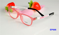 Top selling fashion baby kids frame  tr90 HIGH QUALITY 006