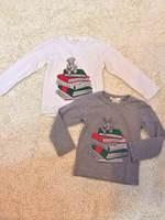 Retail  Brand  2014  New  fashion  spring/autumn  children's  shirt  long  sleeve  O-Neck   print  pattern  boy's  shirt