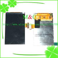 Original For Samsung Galaxy W I8150 LCD Screen Display Free Shippping