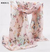 New Design Printing Leaf Polka Velvet Scarf Chiffon Boho Silk winter Wrap Shawl Long Scarves For Christmas Gifts Pink 70*160cm
