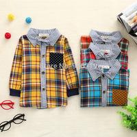 Newest fashion  unisex seamed Long sleeved shirt,S,M,L,XL,1pcs/lot,Free shipping