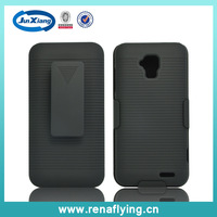 Original quality holster mobile phone case protective mobile phone shell for ZTE Z998