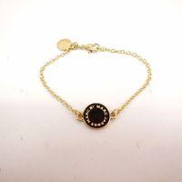 fashion bracelet for women 2014 hot selling Exquisite enamel multicolor bracelet wholesale girls love best