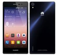 Original Huawei Ascend P7 Phone Kirin 910T Quad Core Android Smartphone 2GB RAM 16GB ROM 5.0 Inch FHD 13.0MP Camera 4G Huawei P7