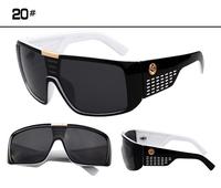 2014 New Sports Sunglasses Brand Designer Dragon Cycling Glasses Men Moto GP Goggles Unisex Domo Oculos Ciclismo Gafas De Sol