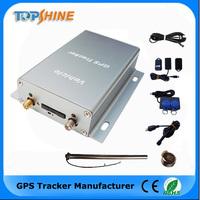 Newest Hot Free Online Software GPS SIM Card Tracker VT310N W