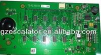 TP elevator PCB FDA23600V1 Elevator parts board elevator pcb board