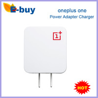100% Original Genuine Oneplus One Plus One Power Adapter Charger