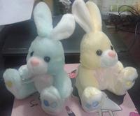 stuffed toys plush toy soft stuffed toy