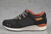 Free shipping Popular fashion Running shoes,  Free run breathable shoes, mens running shoe, running shoe charm