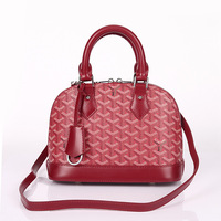 bolsa sacola 2014 famous brands designers vintage celebrity bag women genuine leather canvas shell bag