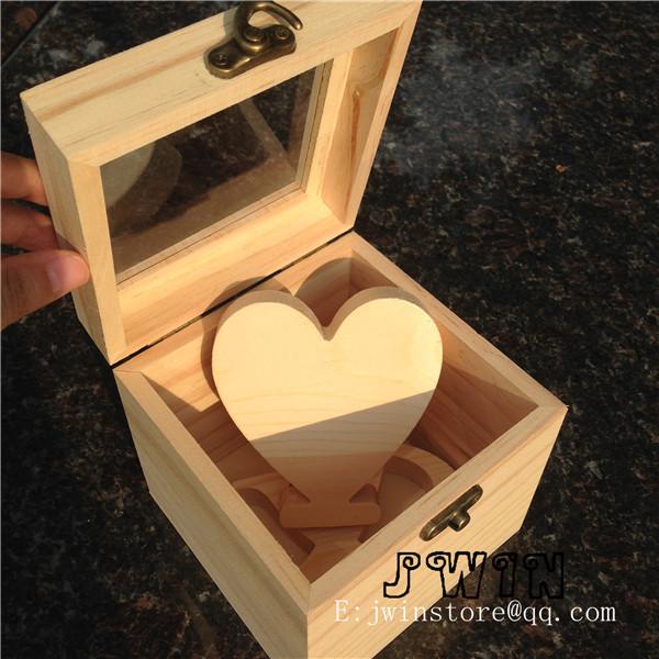 decorative storage boxes with lids promotion shop for. Black Bedroom Furniture Sets. Home Design Ideas