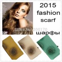 women winter scarfs2014Classic Hand-sewn desigual fashion scarf clothing high quality women's100%silk print scarves,brand scarf