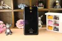 New SGP hard Case for Sony Xperia V LT25I many colors can be choose,1pcs/lot free shipping