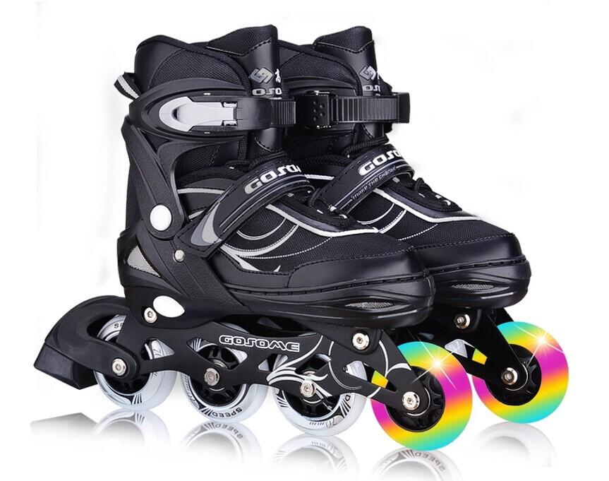 Roller Blades For Girls Roller  amp inline Skates