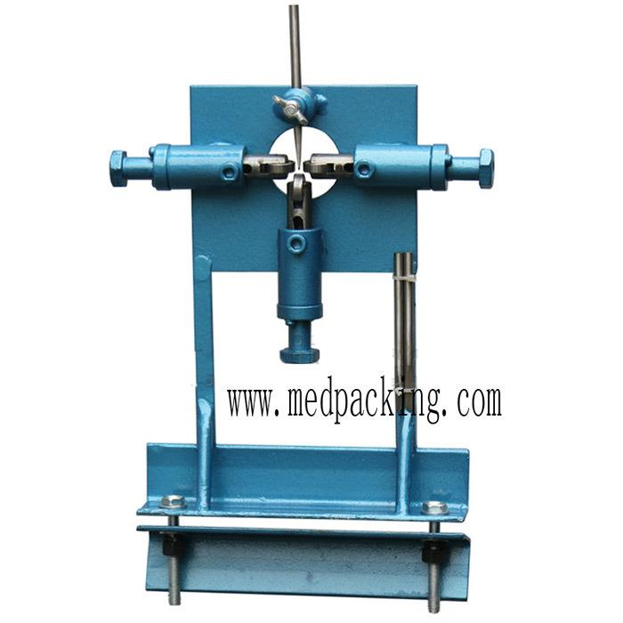 Manual Scrap Copper Wire Stripper Scrap Wire Stripping Machine Scrap Cable Stripper(China (Mainland))