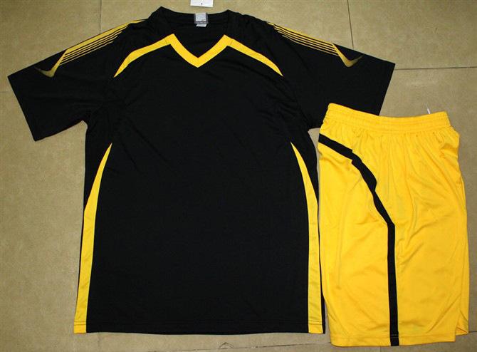 Потребительские товары clothingX033 сопутствующие товары