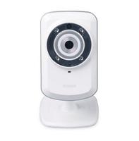 D-Link DCS-932L Wireless N Day Night Network Surveillance Camera Webcam Wifi